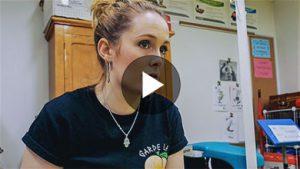 Vignette vidéo : Soyez artiste pédagogue | Étudiez l'enseignement de l'art dramatique