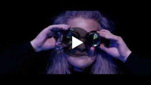 Théâtre de marionnettes contemporain | Formation spécialisée de cycles supérieurs
