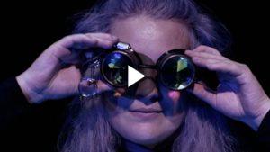 Miniature de la vidéo Donner vie à ses projets de création | Faire la formation en théâtre de marionnettes – 02